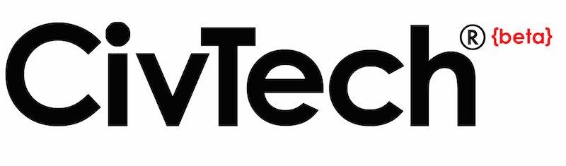 scottish-government-civtech-pilot-2016-logotype