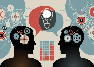 Actionable Insight, Digital Transformation, Marketing Workshop