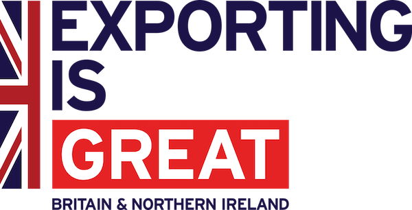 exporting is great flag blue rgb_bni