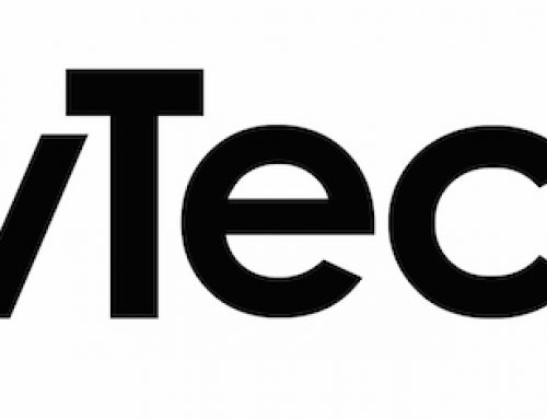 ***New business win :: Growth Hacking Workshop with CivTech in Edinburgh