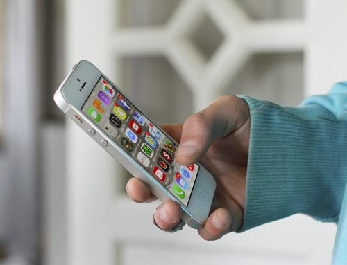 Top Tips For Your Mobile Strategy